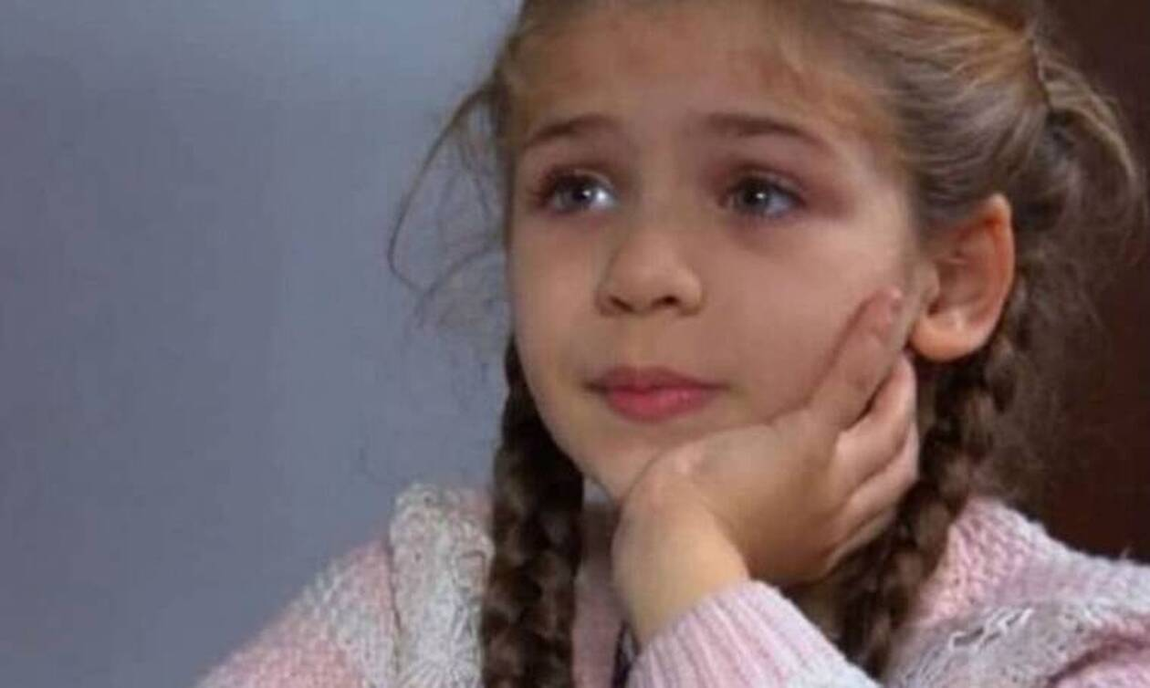 Elif: Η εξαφάνιση της Ελίφ σοκάρει! (Video & Photos)