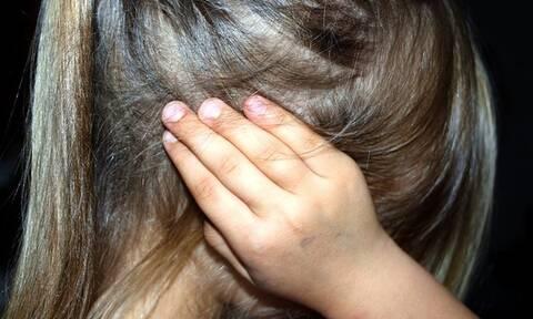 Φρικτές αποκαλύψεις για την κακοποίηση της 12χρονης: Την βίαζε και συγγενής της