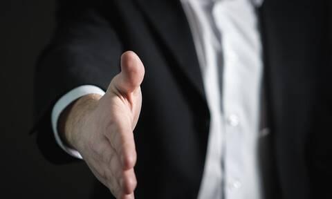 ΟΑΕΔ: Έρχονται πάνω από 40.000 θέσεις εργασίας