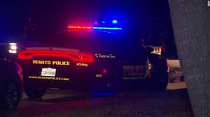Οικογενειακή τραγωδία: Αστυνομικός πέρασε τον γιο του για κλέφτη και τον πυροβόλησε κατά λάθος