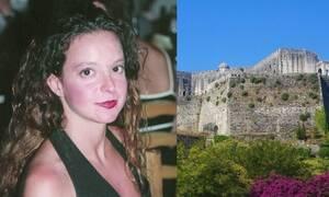 Ανατροπή - σοκ 22 χρόνια μετά για το θάνατο καθηγήτριας στην Κέρκυρα