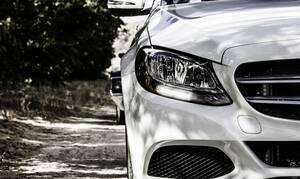 Τέλη κυκλοφορίας 2020 - gsis.gr:  Πότε θα αναρτηθούν στο Taxisnet