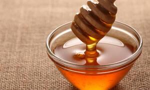 Τρως συχνά μέλι; Καλύτερα να διαβάσεις κάτι