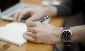 Είστε νέοι και άνεργοι; Το πρόγραμμα «Νεοφυής Επιχειρηματικότητα» σας δίνει μέχρι 60.000 ευρώ