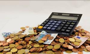 Αναδρομικά: Ποιοι θα δουν αυξήσεις έως και 120 ευρώ – Κρίσιμες οι επόμενες μέρες