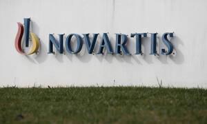 Βουλή: Mε την κατάθεση του «Mr Novartis» ξεκινά η προκαταρκτική για Παπαγγελόπουλο