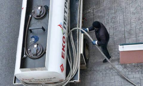 Επίδομα θέρμανσης 2019: Αντίστροφη μέτρηση για τις ανακοινώσεις - Τα κριτήρια και οι δικαιούχοι