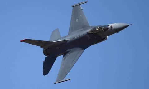 Οι ΗΠΑ θα δώσουν γερό «χαστούκι» στον Ερντογάν αν αγοράσει ρωσικά Su-35