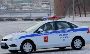 В Москве задержали подозреваемых в подделке завещаний и присвоении квартир
