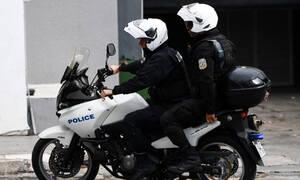 Σοκ στην Κρήτη: Αιματηρό επεισόδιο στις Μοίρες