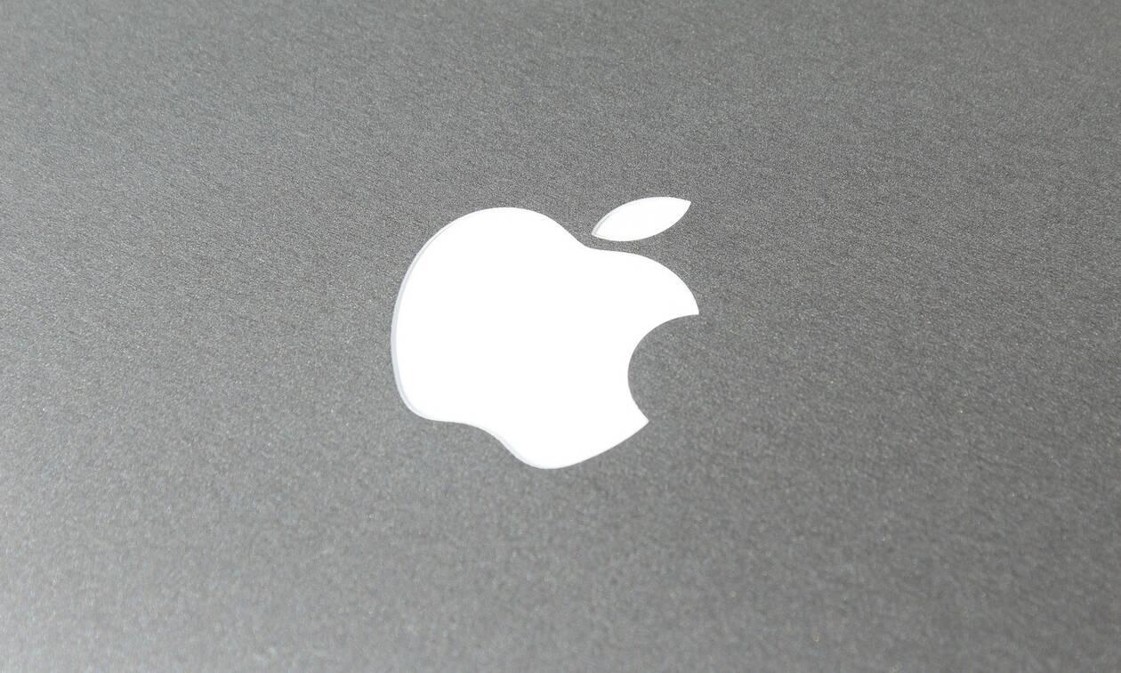 Αυτά είναι τα iPhone που πρέπει να κάνουν άμεσα αναβάθμιση για να δουλεύουν κανονικά (photo)