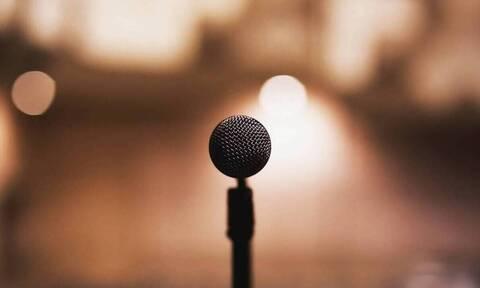 Ανείπωτη θλίψη: Πέθανε η δίχρονη κόρη διάσημου τραγουδιστή