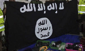 Τουρκία: Συνέλαβαν τζιχαντιστές του ISIS – Ετοίμαζαν επιθέσεις στην Κωνσταντινούπολη