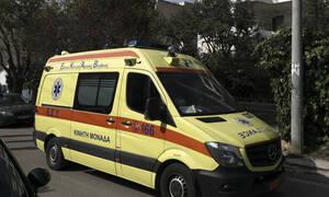 Τραγωδία στην Κάλυμνο: Νεκρός 20χρονος σε τροχαίο