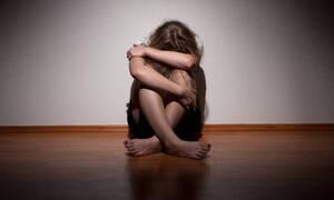 Μάνη – Ο ιερέας για τη 12χρονη: «Δεν έχω ασελγήσει στο παιδί»