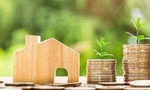 Εξοικονομώ Κατ' οίκον: Στόχος να ενταχθούν στο πρόγραμμα όλοι όσοι υπέβαλαν αίτηση