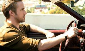 Έρευνα: Έχεις τέτοιο αυτοκίνητο; Τότε αρέσεις στις γυναίκες!