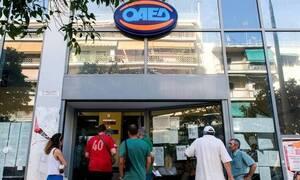 ΟΑΕΔ - Κοινωφελής: Εγκρίθηκε η πίστωση για την παράταση του προγράμματος