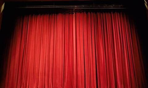 Θρήνος για πασίγνωστη Ελληνίδα ηθοποιό: Πέθανε ο σύζυγός της