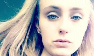Φρίκη: Μητέρα - κτήνος σκότωσε το μωρό της για τον πιο απίστευτο λόγο