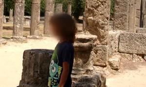 Τραγωδία στην Αργολίδα: 'Ώρες αγωνίας για τη 12χρονη Μιχαέλα