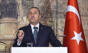 Οργή στην Τουρκία για την αναγνώριση της Γενοκτονίας των Αρμενίων από τις ΗΠΑ