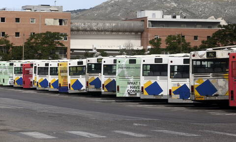 OAΣΑ: Μέχρι 15 Νοεμβρίου οι ανανεώσεις για το μειωμένο εισιτήριο