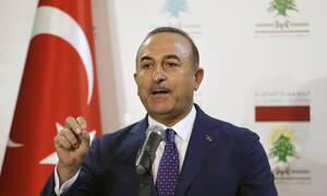 Γενοκτονία των Αρμενίων: Οργή της Τουρκίας μετά την αναγνώριση από τις ΗΠΑ