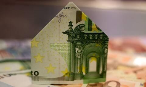Επιδότηση ενοικίου μέσω ΕΣΠΑ - Ποιοι οι δικαιούχοι και πόσα χρήματα θα πάρουν