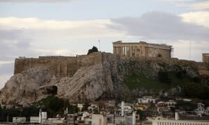 FAZ: Η Ελλάδα παρουσιάζει ένα αισθητά καλύτερο οικονομικό κλίμα - «Στο κατώφλι ανοδικής τροχιάς»