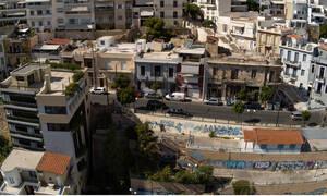 Ακίνητα: «Restart» στην οικοδομή με σημαντικές φοροελαφρύνσεις