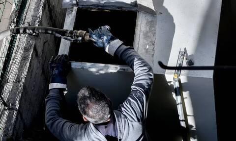 Φραγκάκη στο Newsbomb.gr για επίδομα θέρμανσης: «Οι κερδισμένοι, οι χαμένοι και τα προβλήματα»