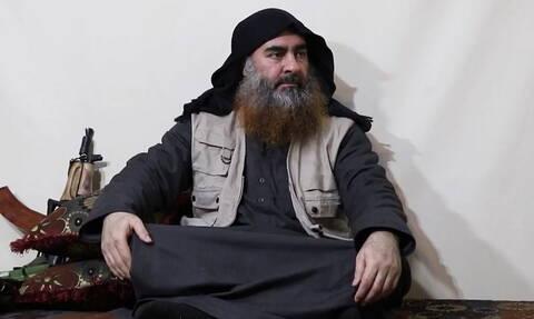 Συρία: Αυτός «έδωσε» τον αλ Μπαγκντάντι - Το αστρονομικό ποσό που ενδέχεται να πάρει