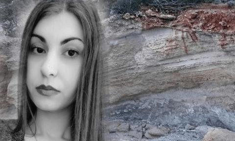 Καταιγιστικές εξελίξεις στην υπόθεση δολοφονίας της Ελένης Τοπαλούδη