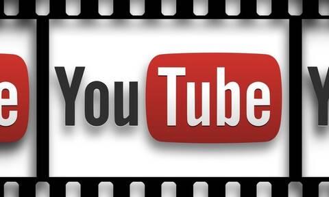 Ραγίζει καρδιές: Το βίντεο που κάνει τον γύρο του διαδικτύου – Αντέχετε να το δείτε; (vid)