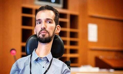 Κυμπουρόπουλος για τη δήλωση Βορίδη: Απαράδεκτη και προσβλητική, πρέπει να αποσυρθεί