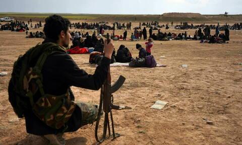 Συρία: Οι Κούρδοι αρνήθηκαν να ενταχθούν στο στρατό του Μπασάρ αλ Άσαντ