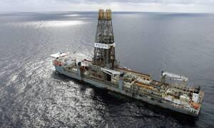 Σούπερ κοίτασμα φυσικού αερίου νότια της Κρήτης - Τι αποκάλυψαν οι σεισμικές έρευνες