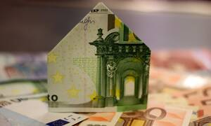 ΕΝΦΙΑ: Σχεδιάζουν περαιτέρω «κούρεμα» - Ποιες αλλαγές ετοιμάζει το υπουργείο Οικονομικών