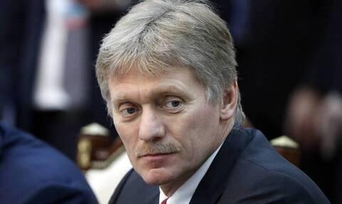 В Кремле считают закономерным высокий интерес россиян к прошлому Путина