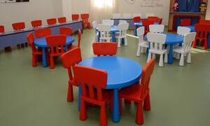 Μητέρα του 3χρονου που ξέχασαν σε σχολικό: Βρήκα το παιδί μου σε κατάσταση σοκ