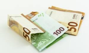 ΟΠΕΚΑ: Έρχονται σημαντικές αλλαγές για όλα τα επιδόματα