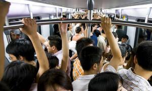 Ο νέος νόμος για το μετρό που θα προκαλέσει αντιδράσεις