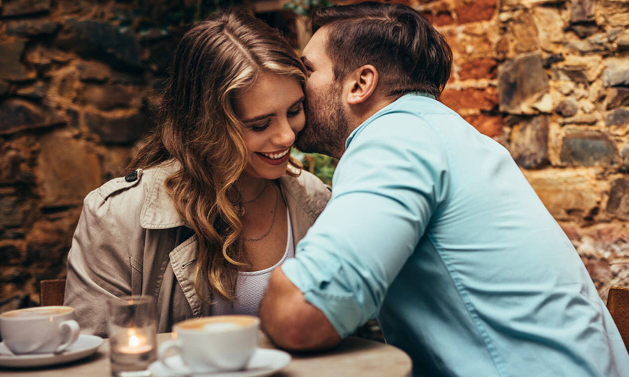 Συμβουλές για dating με Ανατολή ταίριασμα κάνοντας εφαρμογές iOS