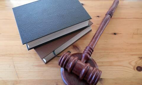 Δώδεκα μήνες φυλάκιση με αναστολή στον 53χρονο που είχε κλείσει ερωτικό ραντεβού με 16χρονο
