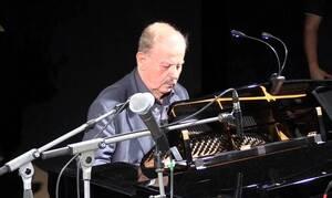 Γιάννης Σπανός: Ποιος ήταν ο σπουδαίος μουσικοσυνθέτης
