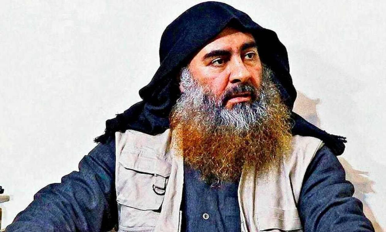 Το Ισλαμικό Κράτος επιβεβαίωσε το θάνατο του Μπαγκντάντι και ανακοίνωσε τον νέο αρχηγό