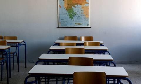 Αμαλιάδα: Με ανοιχτήρι επιτέθηκε ο 16χρονος στον συμμαθητή του μέσα στο σχολείο