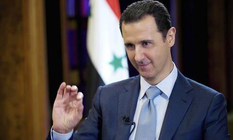Δύσπιστος ο Άσαντ: Δεν πιστεύω ότι αλ Μπαγκντάντι έχει σκοτωθεί - Θέλουμε αξιόπιστες αποδείξεις