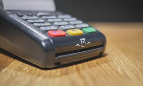 Στο 30% των ηλεκτρονικών δαπανών τα ενοίκια - Έρχεται η διαβούλευση για το φορολογικό